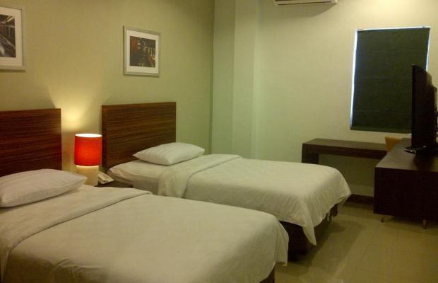фото The Studio Inn Nusa Dua изображение №22