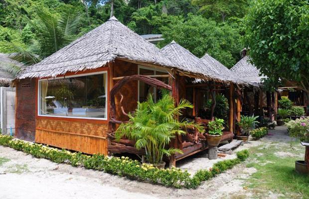 фото отеля PP Nice Beach Resort изображение №9