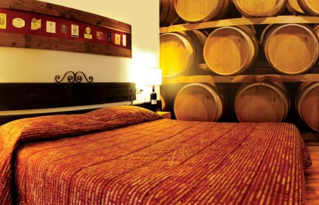 фотографии отеля Hotel Gio Jazz Area изображение №35