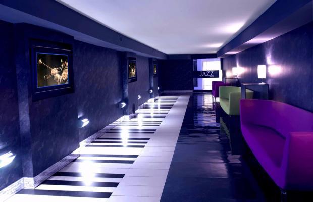 фотографии Hotel Gio Jazz Area изображение №12