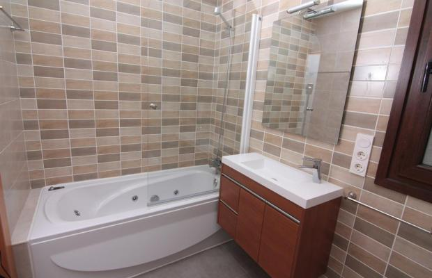 фотографии Apartamentos Habitat Premier изображение №24