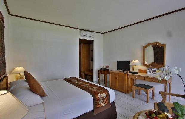 фото Jayakarta Lombok Beach Resort & Spa изображение №14