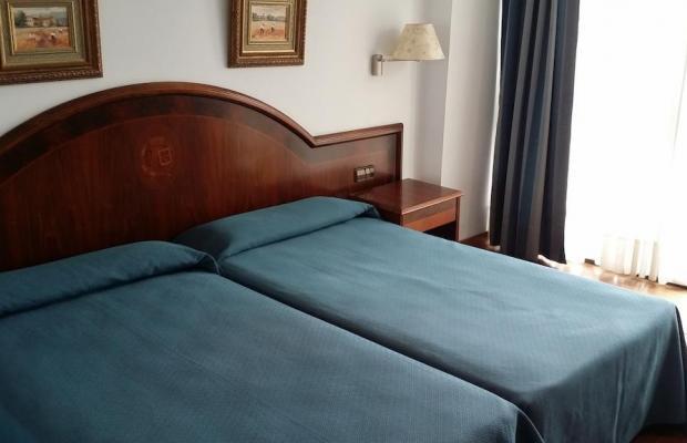 фото отеля Principe de Asturias изображение №29
