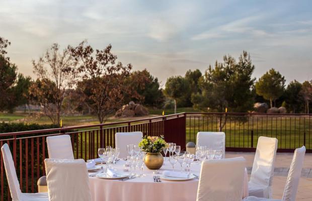 фото Citymar Hotel Layos Golf изображение №14