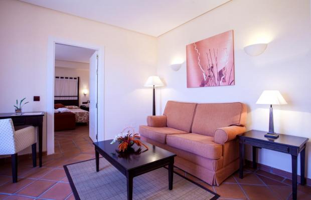 фото Citymar Hotel Layos Golf изображение №2