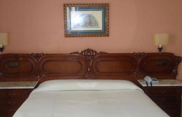 фото Hotel Begona Centro изображение №6
