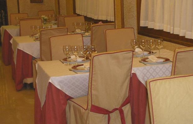 фото Hotel Alfonso VI изображение №10