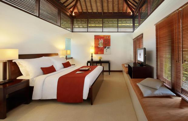 фотографии отеля Bali Niksoma Boutique Beach Resort изображение №23