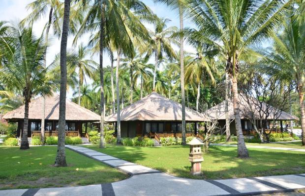 фотографии Kila Senggigi Beach Lombok (ех. Senggigi Beach) изображение №12