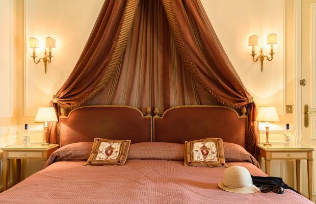 фотографии Hotel du Palais изображение №52