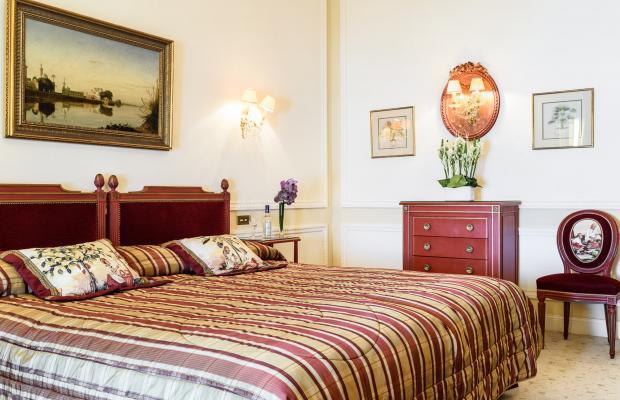 фото Hotel du Palais изображение №2