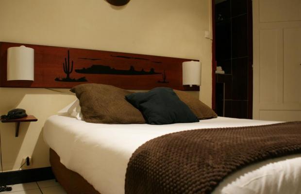 фото отеля Celenya изображение №37