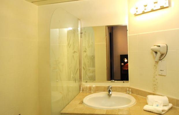 фотографии отеля Du Baou изображение №11