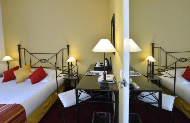 фото отеля Ellington изображение №5
