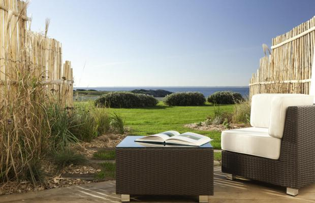 фотографии Hotel Sofitel Quiberon Thalassa Sea & Spa изображение №36