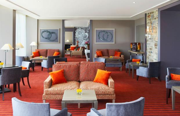 фото Hotel Sofitel Quiberon Thalassa Sea & Spa изображение №26