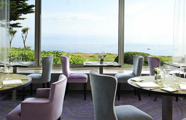 фото Hotel Sofitel Quiberon Thalassa Sea & Spa изображение №14