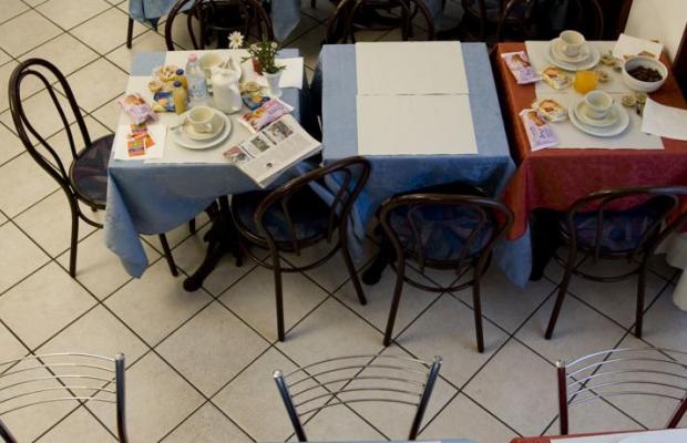 фото Hotel Catalani e Madrid изображение №2