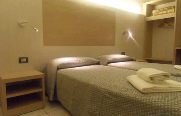 фото отеля Hotel Due Giardini изображение №69