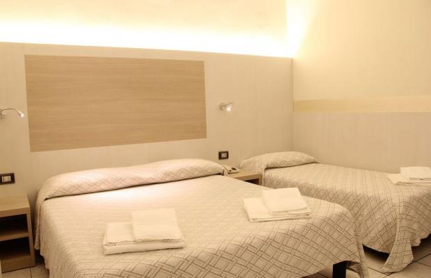 фотографии Hotel Due Giardini изображение №60