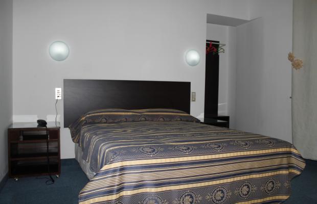 фото Luisa Hotel изображение №38
