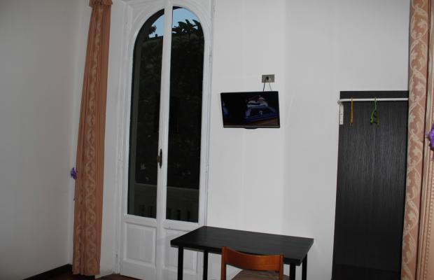 фотографии Luisa Hotel изображение №32
