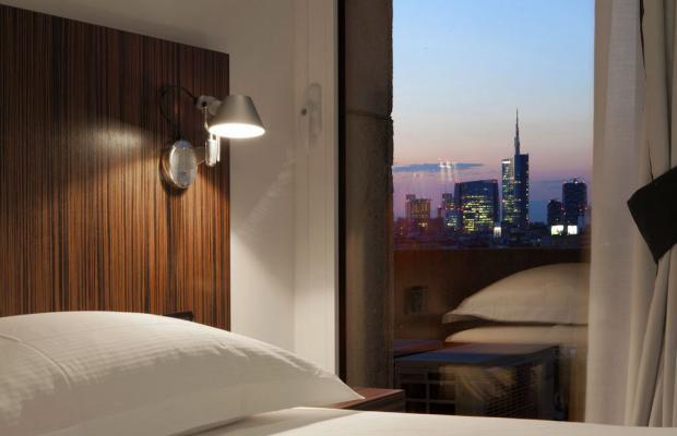фотографии My Bed Montenapoleone изображение №12