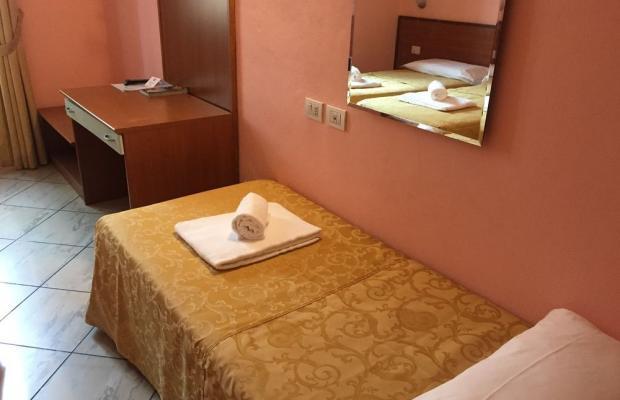 фото Hotel Brianza изображение №14