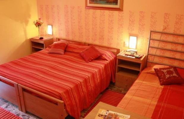 фотографии отеля Hotel San Giovanni изображение №27