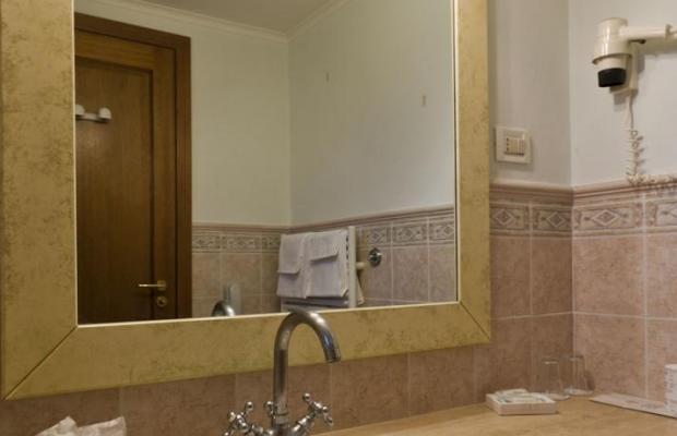 фото отеля La Conchiglia изображение №21