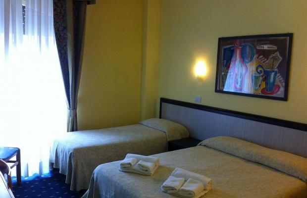 фото Hotel Lugano изображение №22