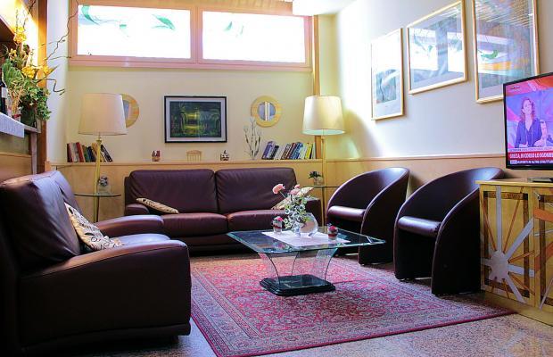 фотографии Hotel Lugano изображение №4