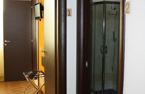 фотографии отеля B&B BBmilan изображение №3