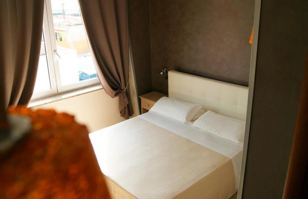 фото отеля Hotel Del Mare изображение №21