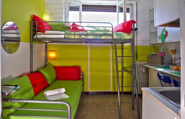 фото Inn Maggiolina изображение №10