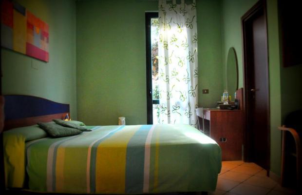 фотографии Hotel La Villetta изображение №20