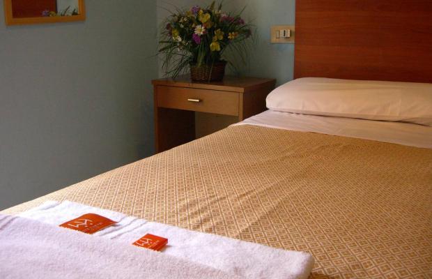 фото отеля Hotel Mercurio изображение №21