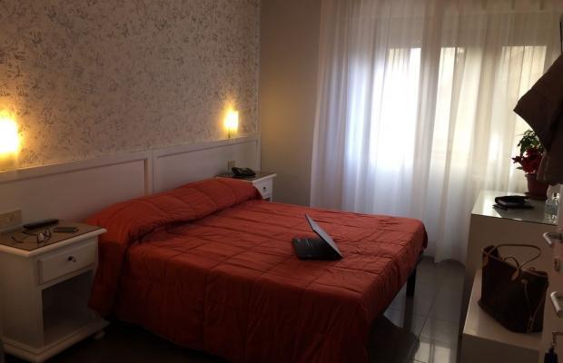 фото Hotel Marte изображение №34