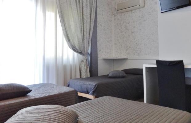 фотографии Hotel Marte изображение №20