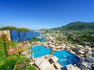 San Montano Resort & Spa, 5*