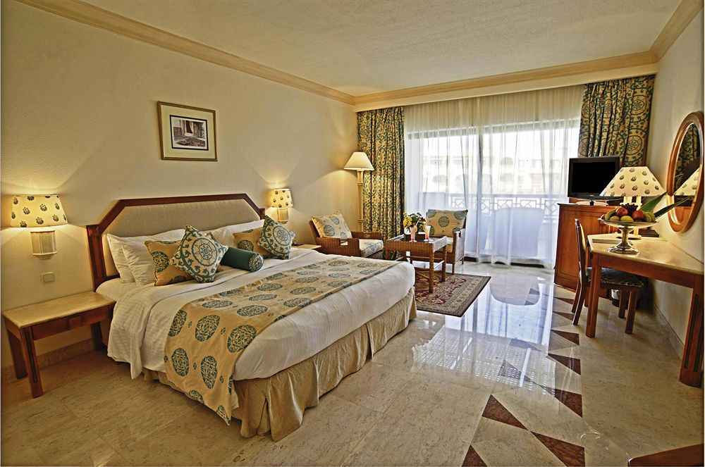 Intercontinental resort and casino hurghada all inclusive casino hotel