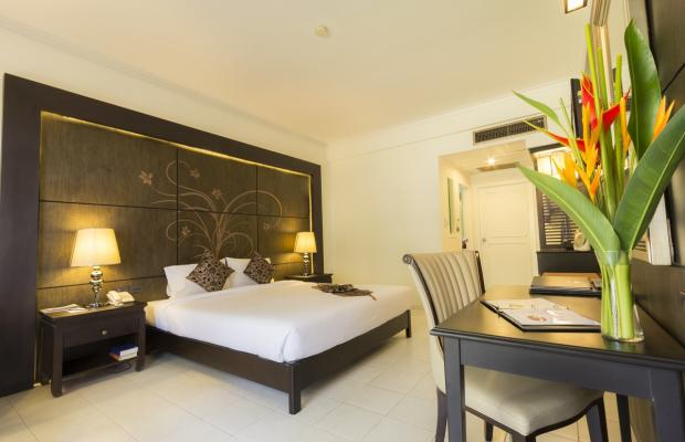 фото Amora Beach Resort Phuket (ex. Rydges Beach) изображение №46