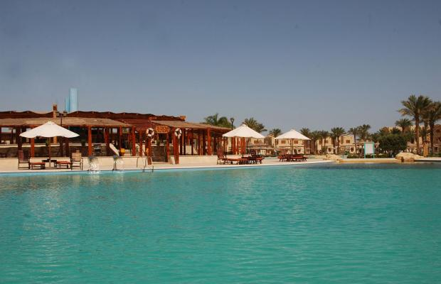 фотографии отеля Premium Blue Lagoon Resort  (ex. Pyramisa Blue Lagoon Resort) изображение №19