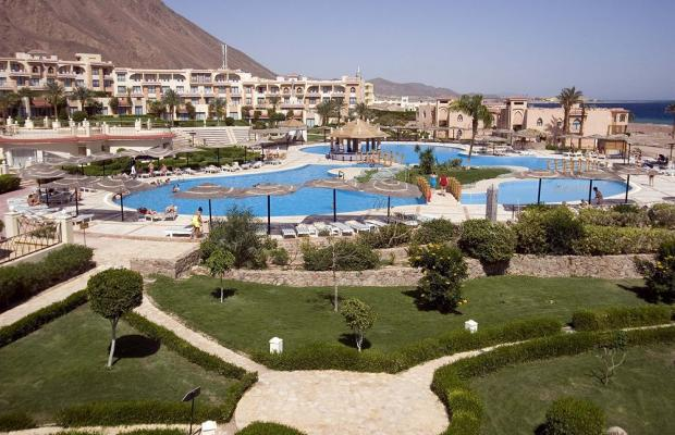 фотографии отеля Morgana Beach Resort Taba (ех. Morgana Azur Resort; Club Marmara) изображение №43