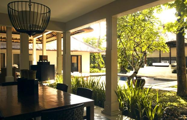 фотографии отеля Kayumanis Sanur Private Villa and Spa (ex. The Gangsa) изображение №47