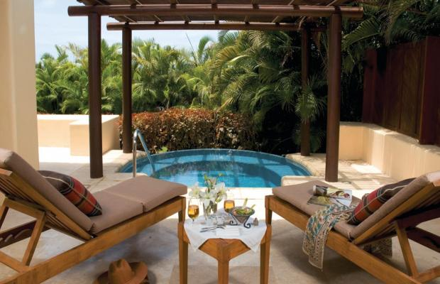 фотографии Four Seasons Punta Mita изображение №16