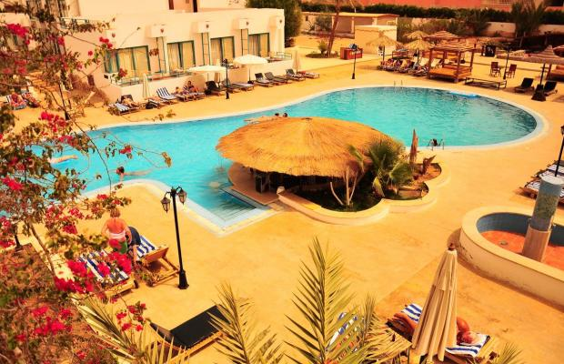 фото отеля All Season Badawia (ex.Badawia Sharm Resort) изображение №1