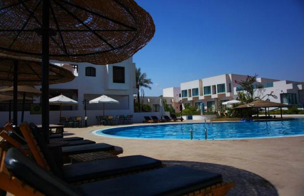 фотографии отеля All Season Badawia (ex.Badawia Sharm Resort) изображение №15
