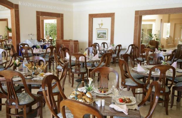 фото Imperial Shams Abu Soma Resort (ex. Imperial Shams Resort) изображение №14