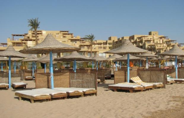 фото отеля Imperial Shams Abu Soma Resort (ex. Imperial Shams Resort) изображение №21